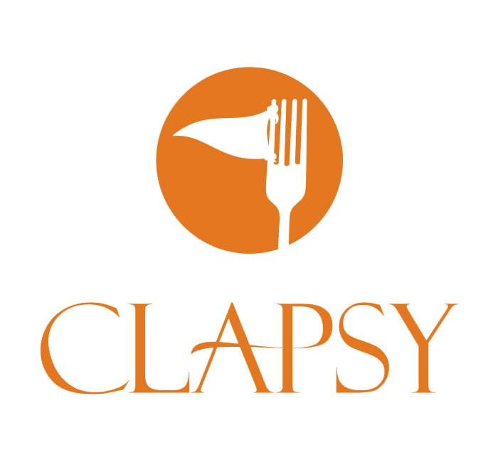 CLAPSY